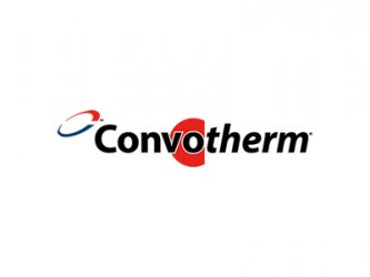 http://www.convotherm.com/