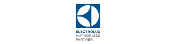 https://www.electrolux.it/